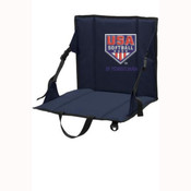 Port Authority Stadium Seat